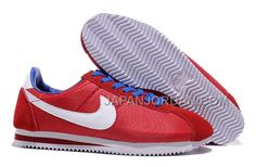 https://www.japanjordan.com/nike-cortez-nylon-women-shoes-red-white-blue.html 新着 NIKE CORTEZ NYLON WOMEN SHOES 赤 白 青 Only ¥7,030 , Free Shipping!