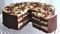 Этот рецепт моя гордость! Торт «Шоко-лайм» http://jemchyjinka.ru/2018/01/02/etot-retsept-moya-gordost-tort-shoko-lajm/
