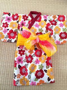 ひな祭りは子供&ベビーに手作り衣装&髪飾り!作り方を詳しく紹介   春夏秋冬を楽しむブログ