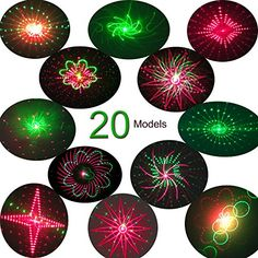 Decorative Outdoor Garden Holiday Christmas Lights Show Laser Projector Outdoor Laser Christmas Lights-20 Lights Model  http://www.fivedollarmarket.com/decorative-outdoor-garden-holiday-christmas-lights-show-laser-projector-outdoor-laser-christmas-lights-20-lights-model/