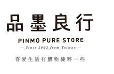 logo.png (270×176)