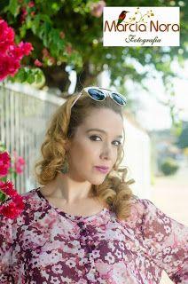 #ensaiofeminino #bookfeminino #retratofeminino #retrato #portrait #ensaioexterno #ensaiofotografico