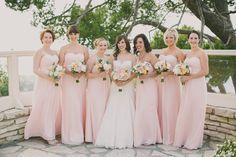 la-venta-inn-palos-verdes-wedding-7