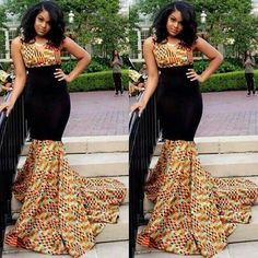African clothing for women/ african outfit for women/african engagement dress/african prom dress/ghana kente dress/ Ankara dress/ African Prom Dresses, Ankara Gowns, African Fashion Dresses, African Attire, African Wear, African Women, African Dress, African Style, Nigerian Fashion