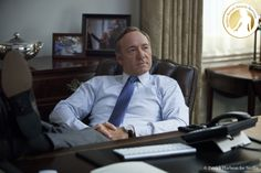 """Kevin Spacey - Oustanding Actor #Nominee - #USA - """"House of cards"""" - #GoldenNymph Nommé dans la catégorie Meilleur Acteur pour les Nymphes d'or"""