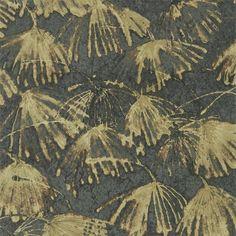 Iliad by Zoffany - Blue Stone - Wallpaper : Wallpaper Direct Stone Wallpaper, Print Wallpaper, Fabric Wallpaper, Wallpaper Roll, Cool Wallpaper, Pattern Wallpaper, Beautiful Wallpaper, Wallpaper Ideas, Zoffany Wallpaper