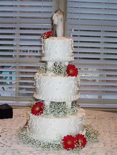 walmart wedding cake prices and pictures walmart wedding cakes2 pinterest wedding cake. Black Bedroom Furniture Sets. Home Design Ideas