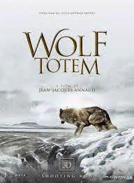 Di tutto e di più sulla Sardegna di Giurtalia e tanto altro ancora.: L'ultimo lupo - Recensione.