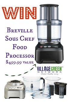 New food processor! Dutch Oven Cooking, Cooking Tips, Cool Kitchen Gadgets, Cool Kitchens, Paleo Life, Chef Recipes, Sugar Free, Helpful Hints, Food Processor Recipes