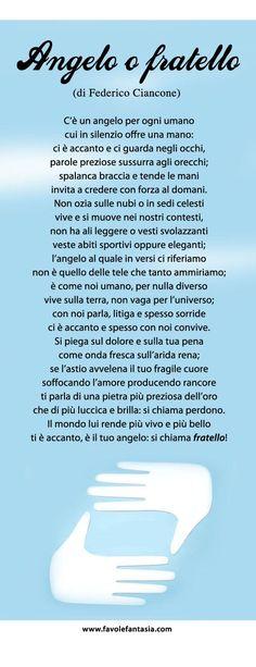 Angelo-o-fratello_Federico-Cianconejpg.jpg 500×1,299 pixels