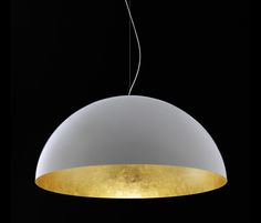 Sonora | 490 OR by Oluce | General lighting