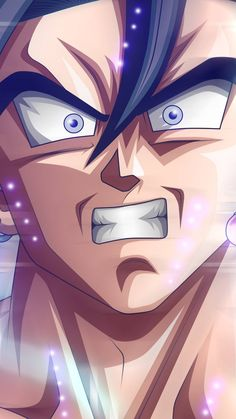 Vegito Goku Vegeta Dragon ball