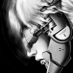67 Best Metal Gear images in 2014 | Videogames, Video game