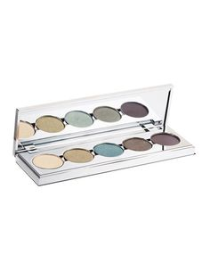 Mineral Corrector Palette SPF 20 by colorescience #14