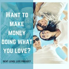 Passion Project, How To Make Money, Personal Care, Eyes, Business, Projects, Life, Beauty, Log Projects