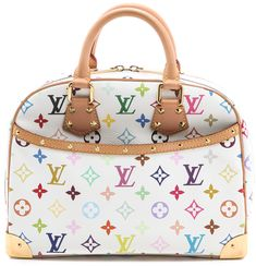 ...  Louis Vuitton made its last move in 2010, as it wasn't enough, they decided…