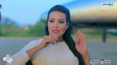 Al Tagrobah Al Khafeya - Episode 20 | الحلقة العشرون - التجربة الخفية - ...
