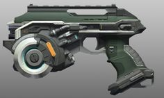 DUST 514 Uprising 1.8 Brings Cloaking Equipment, New Dropsuits, and More Screenshot