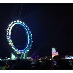 2012 YEOSU EXPO