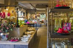 Where to Shop & What to Buy in Mumbai - Good Earth