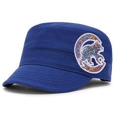 Chicago Cubs Women's Hats & Caps - MLB.com Shop