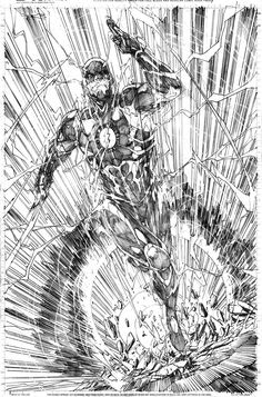 Photos and videos by Brett Booth (@Demonpuppy) | Twitter