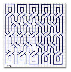 CM1 | Géométriquement