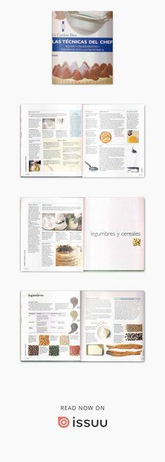 Libros Thermomix Pdf Ipad 29