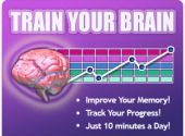Brain Injury Therapy - Cognitive Rehabilitation.  Just tried it, would be so awesome for my CVA, TBI, and MCI patients.