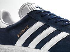 online retailer 0a957 fb51b adidas Originals Gazelle Sport Pack 14 Colorways - EU Kicks Sneaker  Magazine Retro Sneakers