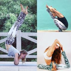 Women Yoga Fitness Leggings Running Gym Sports High Waist Pants Trousers Features: is made of high quality materials,durable enought for your daily wea Workout Leggings, Workout Pants, Women's Leggings, Yoga Fitness, Fitness Pants, Womens Workout Outfits, Athletic Pants, Sport Pants, Sports Women