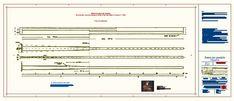 Conservazione > Progetti e sistemi di progettazione > Catalogo dei piani di costruzione > Barche > Gondola Ship Of The Line, Build Your Own Boat, Navi, Boat Plans, Dutch, Milan, Sheet Music, How To Plan, Building