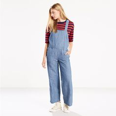 This is The Best Women's Overall Outfits for your Summer and Holiday. Carharrt insulated coveralls are known for being the very best and if you're considering them, you're on the … Jean Skirt, Denim Skirt, Denim Jeans, Insulated Coveralls, Dress Outfits, Dresses, Amazing Women, Dress Skirt, Clothes For Women