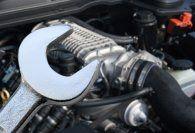 Auto beschädigt - Car Care, Repair and Maintenance - Auto- und Motorraddesign Centre Auto, Maintenance Préventive, Mobile Mechanic, Auto Mechanic, Automobile, Jackson, Car Repair Service, Vehicle Repair, Garage