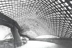 Resultado de imagen de arquitectura estructura