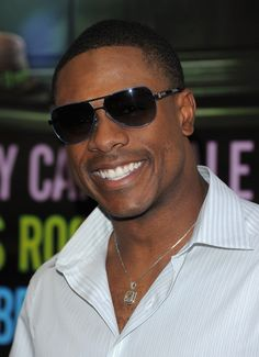 Curtis Granderson, my inspiration for Tyson Best. Field of Trust. The Field Series.