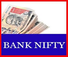 EXIT BANKNIFTY FUT AT AROUND 23370--23360 THOUGH MAJOR RESISTANCE AROUND 23450 FOR SHORT TERM DOWNSIDE TO 22800