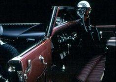 car_pop06    ISOTTA FRANSCHINI