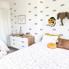 Boy bedroom design info, Read over this informative article to acquire great information on tips on how to decorate your property in a thing of beauty. Boys Room Decor, Kids Decor, Boy Room, Home Decor, Boys Wall Stickers, Wall Decals, Interior Styling, Interior Design, Unique Wall Art