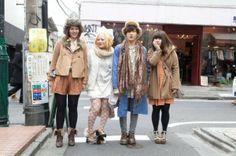 freak-moda-tokyo-34