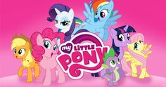 My Little Pony Hack was created for generating unlimited Gems and Bits in the game