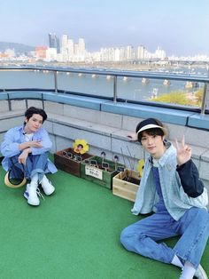Lee Taeyong, Nct 127, Nct Dream Members, Nct Doyoung, Jung Woo, Winwin, Jaehyun, Yuri, Boy Groups
