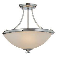 34 best ceiling fans and lights images ceiling fan ceiling fans rh pinterest com