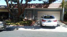 11 best las vegas housing images renting a house las vegas condo rh pinterest com