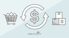 Magento Conversion Rate Optimization Strategies. Are you ready to implement?