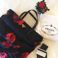 prada designer handbag - Prada Cat-Eye Sunglasses ??NWT | Prada Sunglasses, Prada and ...