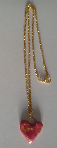 """Halskette """"oro rosa"""" Halsschmuck Gifts For Her, Gold Necklace, Gallery, Jewelry, Fashion, Rose Gold, Special Gifts, Neck Chain, Moda"""