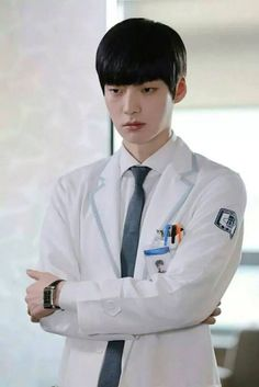 Ahn jae hyun - Blood