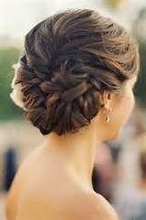 35 Amazing Wedding Hair Updo Ideas
