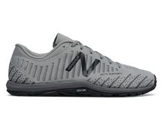 New Balance Minimus 20V7 Trainer - Silver With Gunmetal & Outerspace 10.5 Standard New Balance Minimus, Cross Training Shoes, Trainers, Champagne, Peach, Sweatshirt, Peaches, Sneakers, Fishing